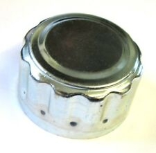 TK ABG CAP - ABG quarter turn hydraulic reservoir (tank) cap