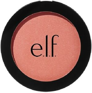 E.L.F. ELF Primer-Infused Blush 10g - 4 Shades Available - Boxed