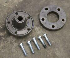 "Ammco 9289 5 Lug Composite Brake Rotor Adapter Ammco Brake Lathe 5x4-1/4"" / 108"