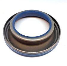 .NEW Hi-Per BLUE 4L60E 4L65E 3-4 34 3/4 Molded Bonded Piston Hi Temp BLUE