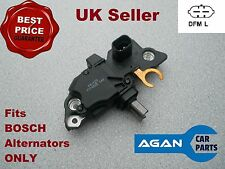 03G129 ALTERNATOR Regulator Opel Vauxhall Meriva A B Corsa C D 1.0 1.2 1.4 1.6 T