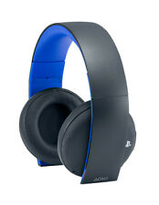 Sony PS4 Wireless Stereo Headset 2.0