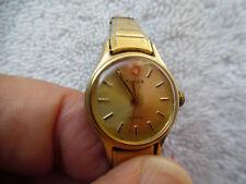 Timex Watch Speidel Band 160-33LL