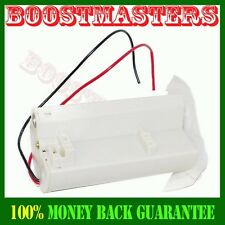 FORD F-250 350 Mercury Mountainer Premium High Performance Fuel Pump Assembly