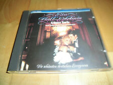 Günter Noris - Ein Ball-Erlebnis CD (Teldec, 1988)
