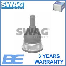 Renault Front BALL JOINT Genuine Heavy Duty Swag 60780009 7700829322