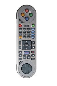Telecommande Freebox V5 En Très Bon Etat- Envoi Express