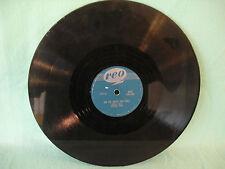 Storm Trio, Ma Ma Rock and Roll / Wonderful Lover, REO 8197, 78 RPM, Doo Wop