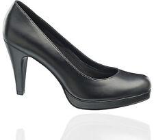 Graceland Party Schuhe für Damen