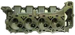 BARE Dodge, Chrysler Jeep 4.7 Left Cylinder Head 99-08  NEW