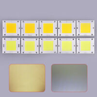 COB LED Chip Led Matrix for Spotlight Diode Led Light Floodlight Lamp Source YK