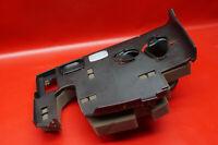 Mercedes ML W164 Abdeckung Fußraum OBD Stecker Vorne Links Verkleidung /ML5