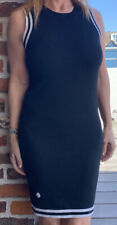 Joli Robe Chanel Taille 38 = 36