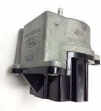 OEM DS499  NEW Headlight Switch,Ford, Taurus,Mercury,Sable  (92-95)