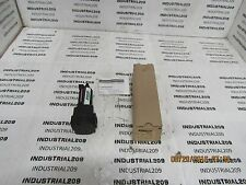 SPEEDAIRE REGULATOR 4ZL41 1/2'' 300 PSIG NEW IN BOX