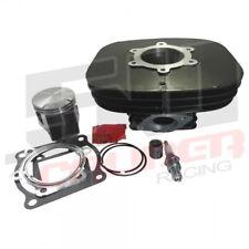 Yamaha Blaster YFS200 Top End Cylinder Kit 2002 2003 2004 2005 2006 Piston Ring