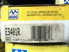 Moog ES401R Tie Rod End Cordoba 5th Ave Imperial Lebaron Charger Dart Fury