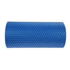 Yoga Foam Roller (30cm) Gym Exercise Yoga Block Fitness Accessories EVA Floating