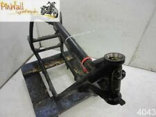 76 1976 BMW R75/6 R75 FRAME CHASSIS