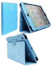 Apple Handyhüllen & -taschen aus Kunstleder mit Strass