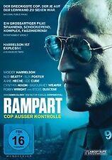 Woody Harrelson - Rampart - Cop außer Kontrolle