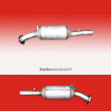 DPF Dieselpartikelfilter NEU Audi A6 2.7 TDI 3.0 TDI Quattro 4F0254800GX