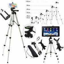 Professional Kamera Stativ Ständer Halterung Für Handy IPHONE Samsung Tisch USA