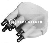 Kerr Nelson Distributor Cap IDC014 - BRAND NEW - GENUINE - 5 YEAR WARRANTY