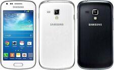 SAMSUNG GALAXY TREND PLUS GT-S7580 UNLOCKED SMARTPHONE