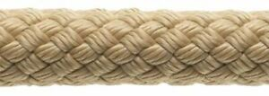 **SALE** Braid on Braid - versatile rope for yachts, boats & dinghies (mi)