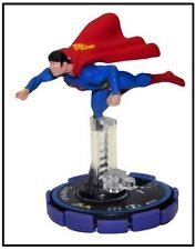 DC Heroclix Icons Superman #047 Experienced NEW w/o Card