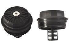 Ford S-MAX & GALAXY 2.3 07/15, Mondeo Mk3 Mk4 1.8 2.0 2.3 Öl Filter Deckel