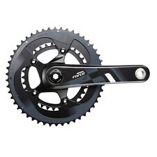 SRAM Force 22 GXP 170 Bb30 Carbon Bike Compact Crankset 11 Speed 50 - 34