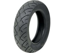 METZELER ME888 REAR TIRE 150/80-16 HARLEY SOFTAIL DYNA SPORTSTER INDIAN CHIEF
