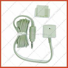 Micrófono IBM para PC, Portátil, Tablet. Microphone - Microfonos
