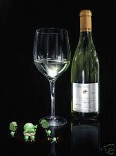 "**Michael Godard-""FAT BASTARD""-Wine-Grape-Fun-Art"