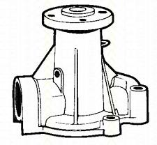 Wasserpumpe - Triscan 8600 27101