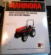 s l225 heavy equipment manuals & books for mahindra ebay  at n-0.co