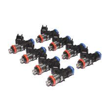 FAST 30857-8 Precision-Flow High-Impedance LS3 LS7-Type 89 Lb/Hr Fuel Injectors