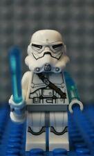 Lego Star Wars Jek-14  75051 Mini Figure