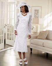 plus sz 18W Leshia Jacket Dress wedding church dinner party by Ashro new