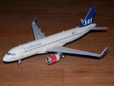 JC Wing A 320 Neo SAS