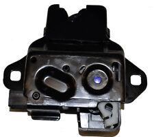 GM OEM Trunk-Lock or Actuator Latch Release 92228108