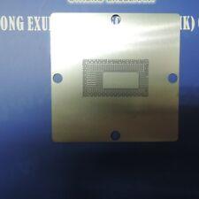 Plantilla de 90mm para SR3LC SL3LA SR340 SR341 SR342 SR343 I5-7200U BGA1356