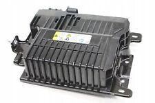 Original VW GOLF VII Energiespeicher Zusatzbatterie Batterie 5Q0915089