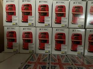 Konvolut 61 Stück JET TEC Toner für HP M651 M651N M651DN CF332A Yellow Posten