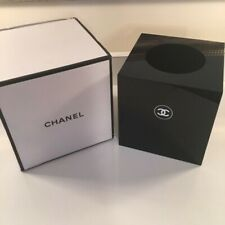 CHANEL  VIP GIFT  TISSUE HOLDER