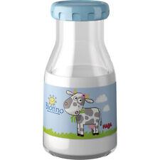 Kaufladen Biofino Milch 300117 HABA Kaufmannsladen