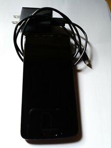 Used Motorola G6 (Model: xt1925-12)