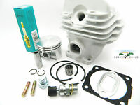 Cylinder & piston kit,44 mm fits STIHL 026/MS260 chainsaw,Top quality